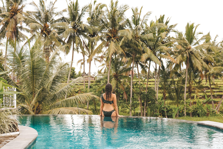 Bali, Gili Islands & Lombok Travel Guide