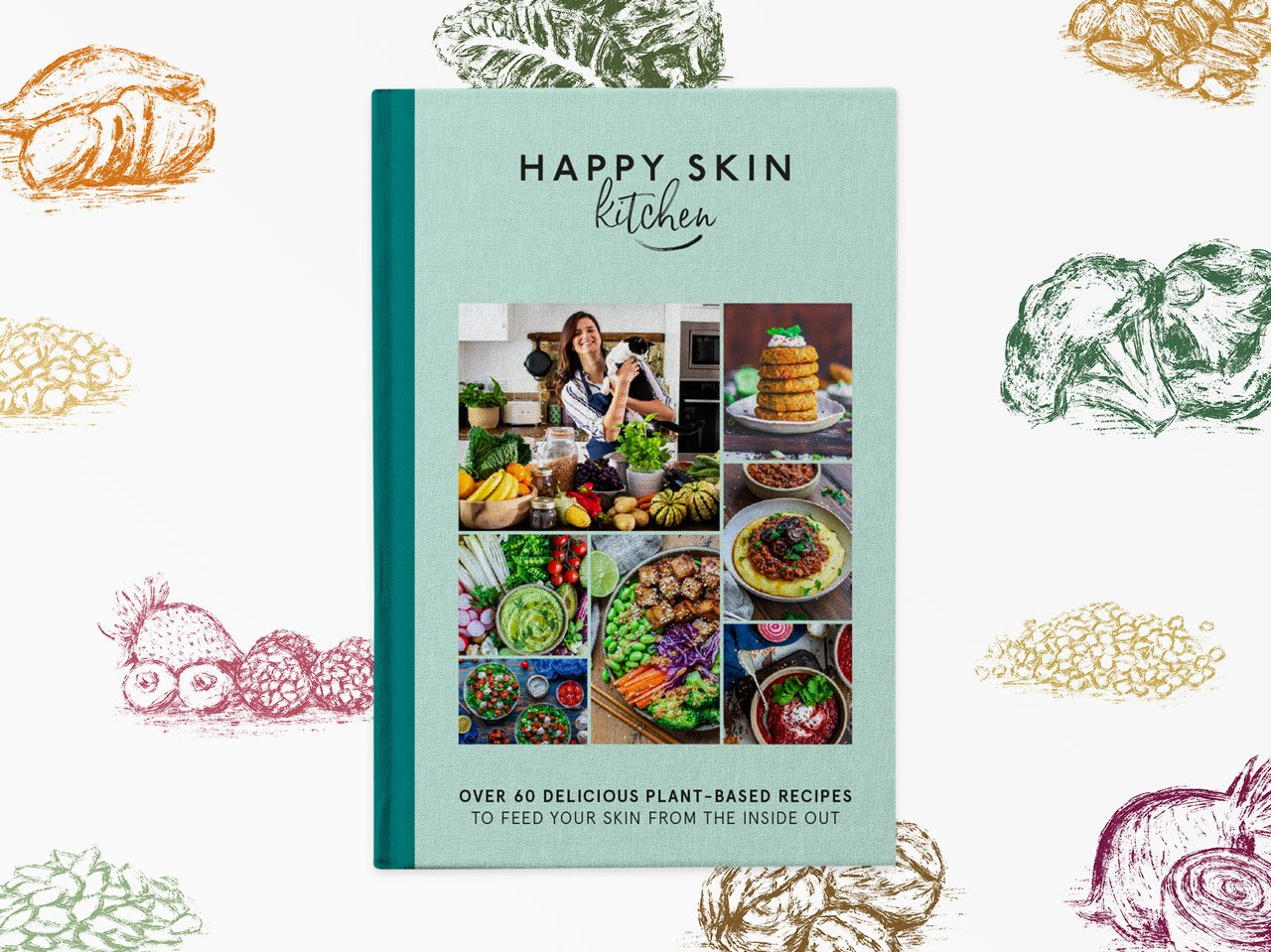 Happy-Skin-Kitchen-Book-Cover2